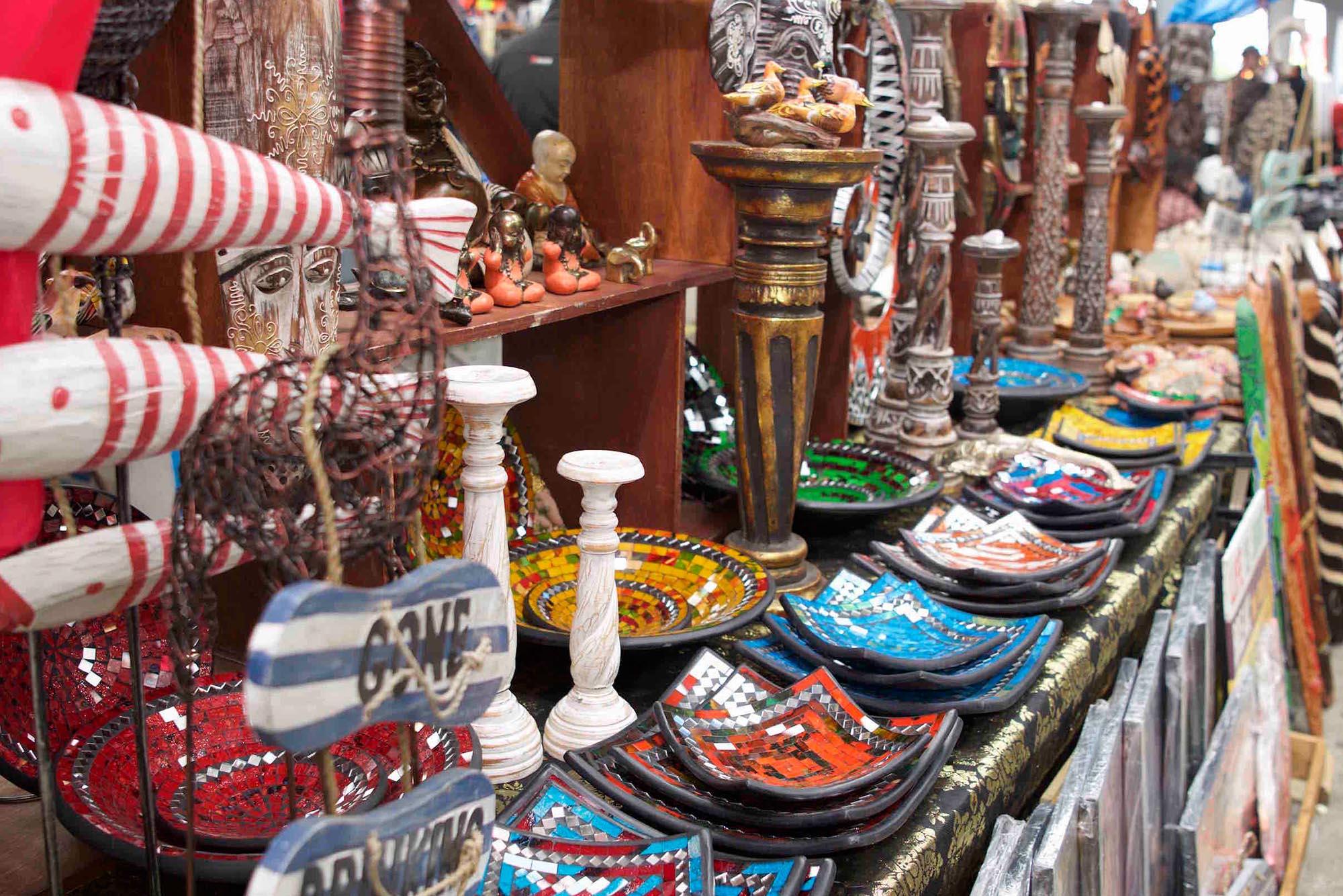 Rugs Dandenong Market Dandenong Market Traders Dandenong