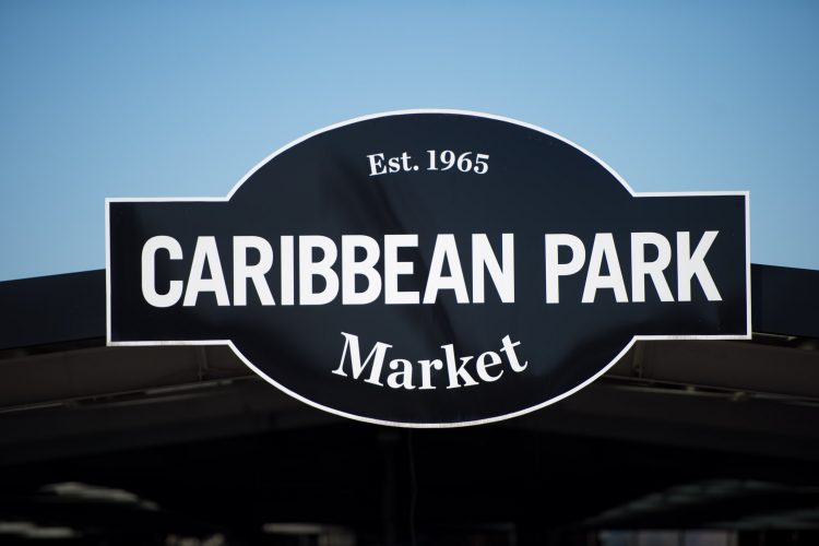 Special events caribbean gardens easter sunday family fun day at caribbean park negle Gallery
