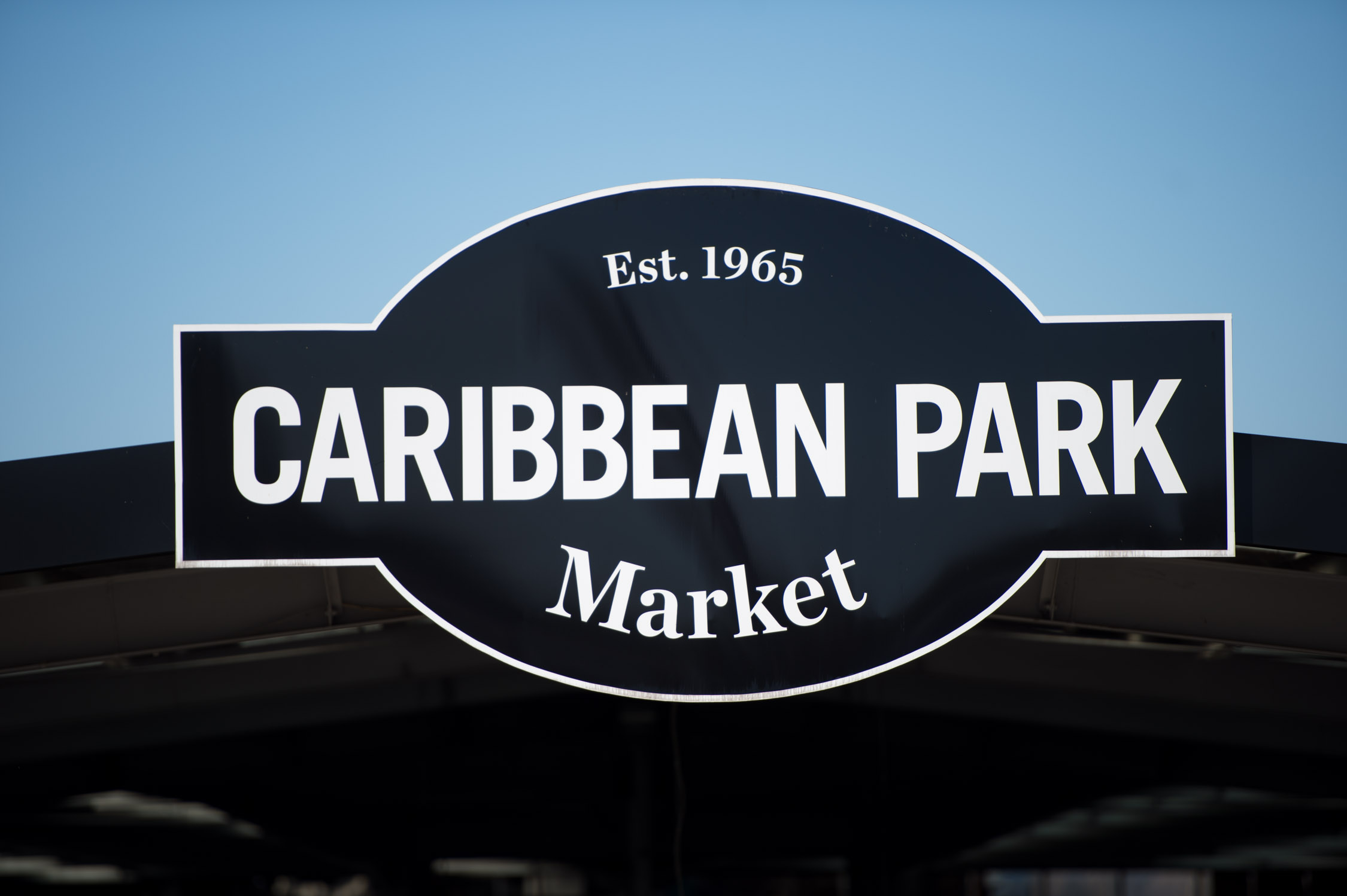 Special events caribbean gardens easter sunday family fun day at caribbean park negle Images